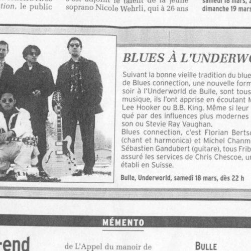 article_sur_blues_connection