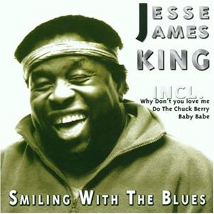 jesse_james_king_cd