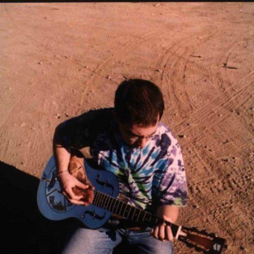seb_a_la_guitare