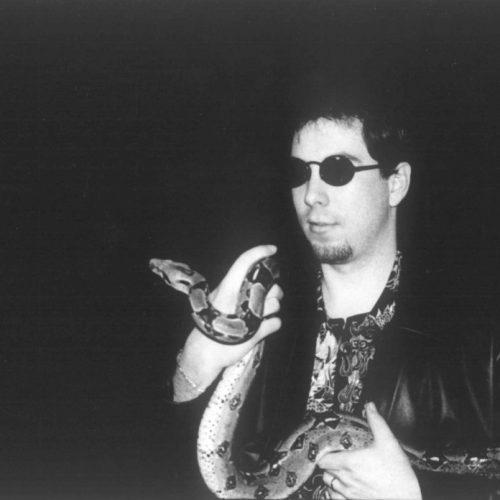 sebastien_gandubert_avec_serpent